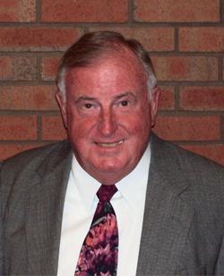 Ernie Dorchinecz