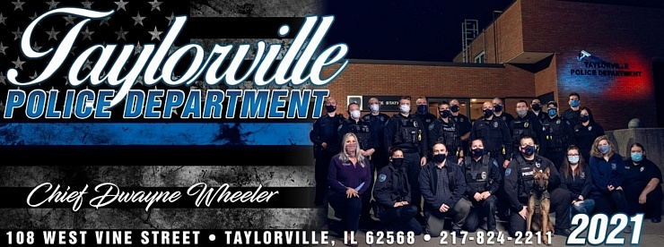 Draft B Taylorville IL Police 002