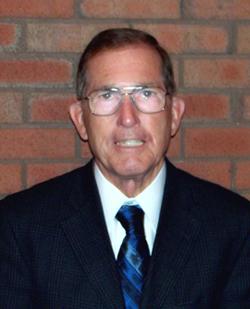 Earl A. Walters