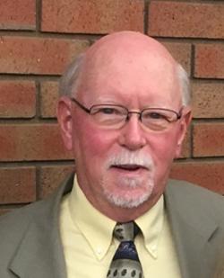 Jim Olive