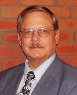 Martin Vota